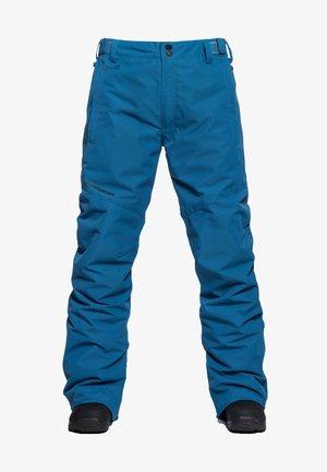 Snow pants - seaport