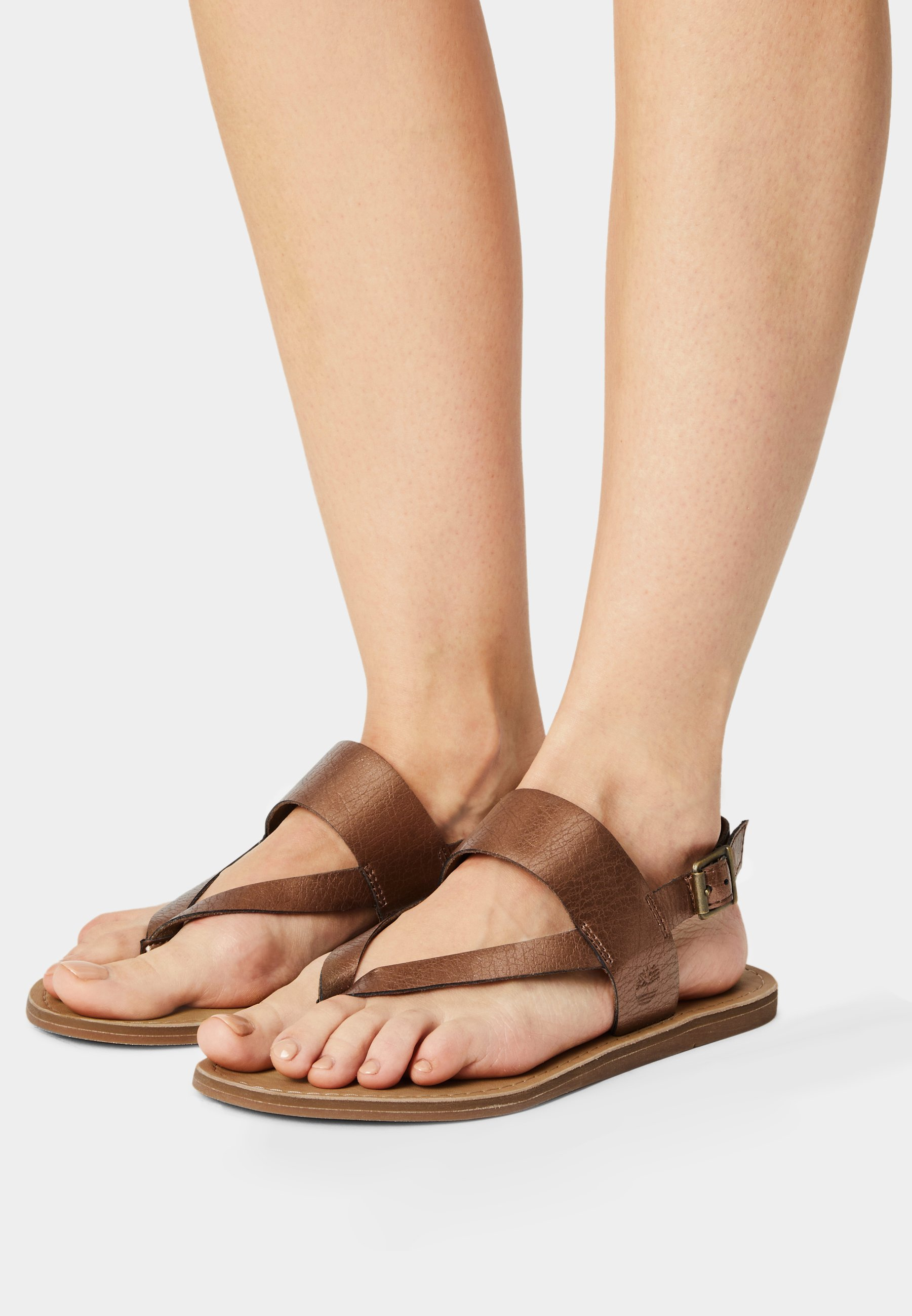 Women CAROLISTA - T-bar sandals