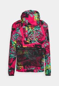 adidas Originals - Korte jassen - multicolor - 1