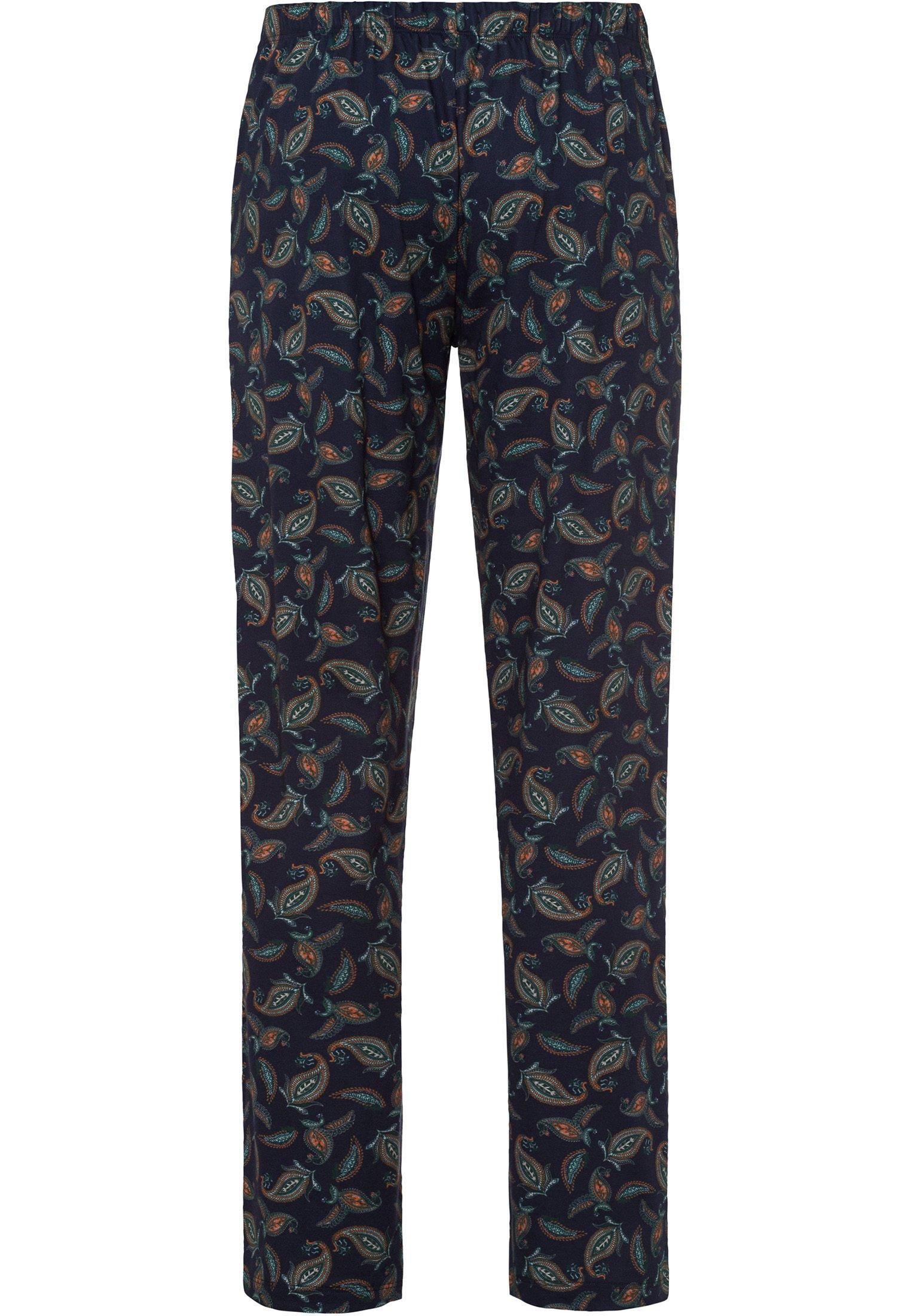 Homme NIGHT & DAY - Bas de pyjama