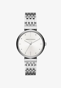 Armani Exchange - Reloj - silver-coloured - 0