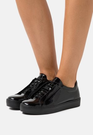 VEBAKO - Sneaker low - noir