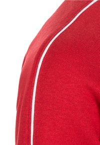 adidas Performance - CORE 18 - Sweatshirt - red - 2