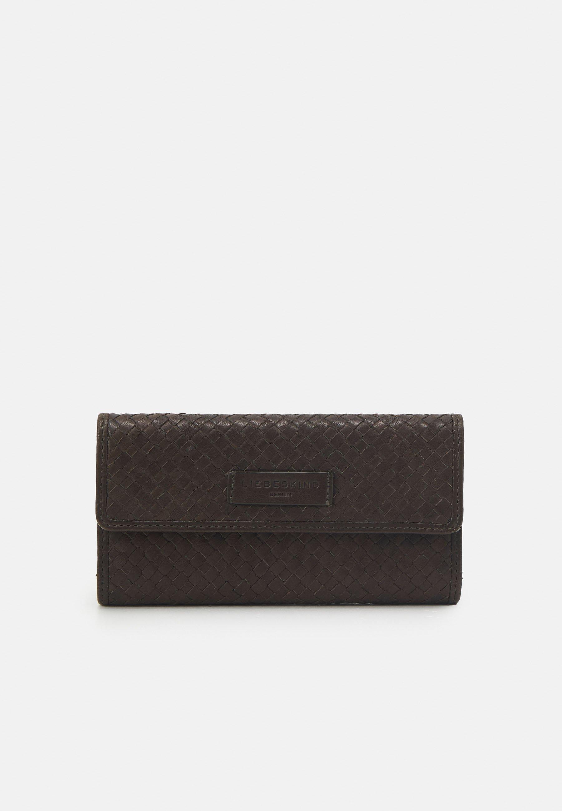 Women TALIA - Wallet