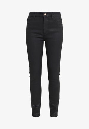 FARROW ANKLE - Jeans Skinny Fit - sonoma