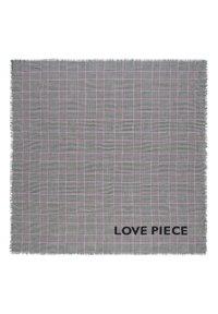 Codello - LOVE PIECE - Foulard - pink - 2