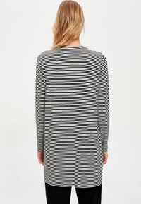 DeFacto - Long sleeved top - black - 2