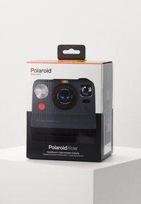 Polaroid - NOW - Camera - black - 3