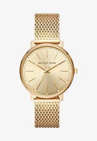 Michael Kors - PYPER - Watch - gold-coloured - 1