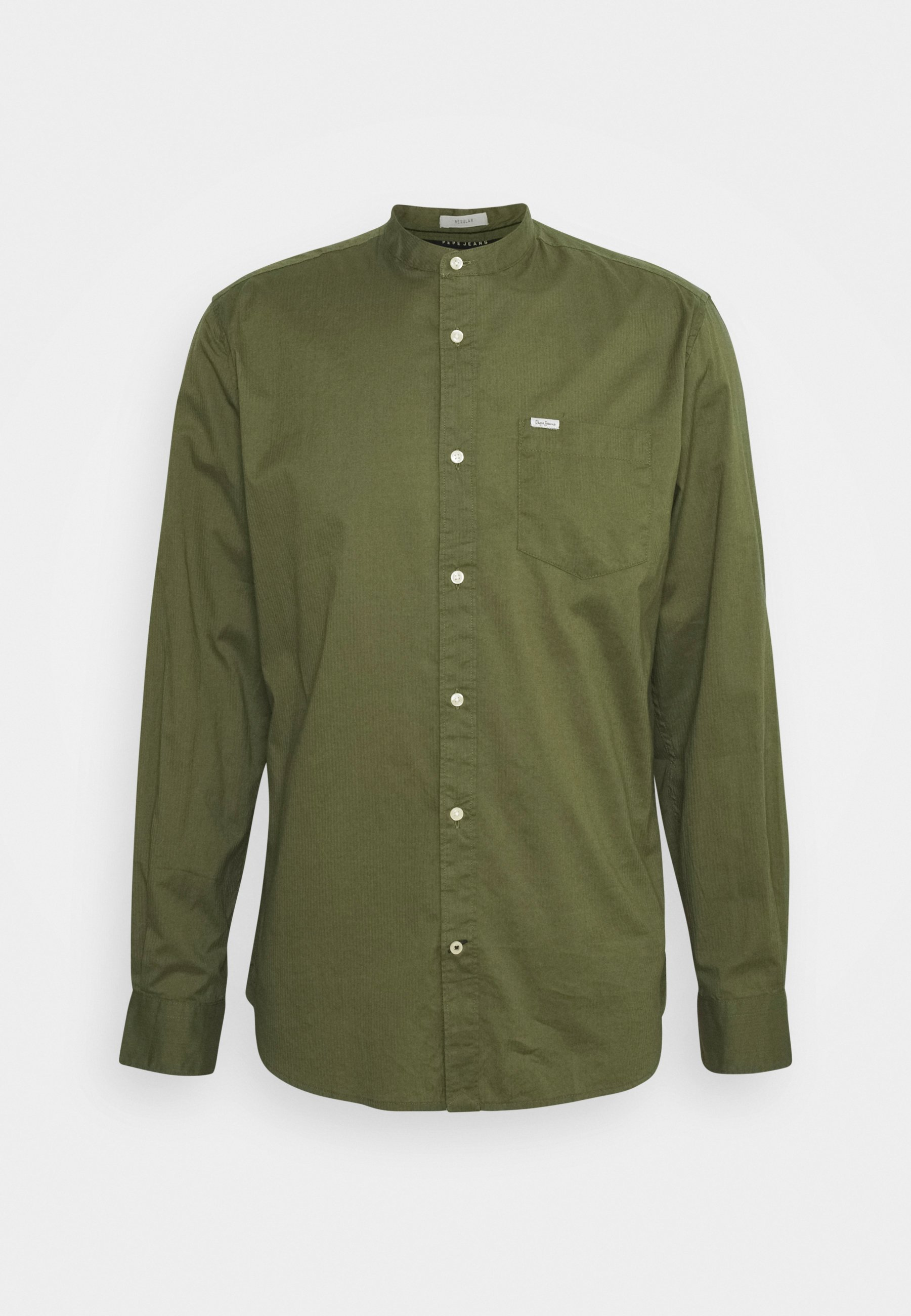 Homme KEVIN - Chemise