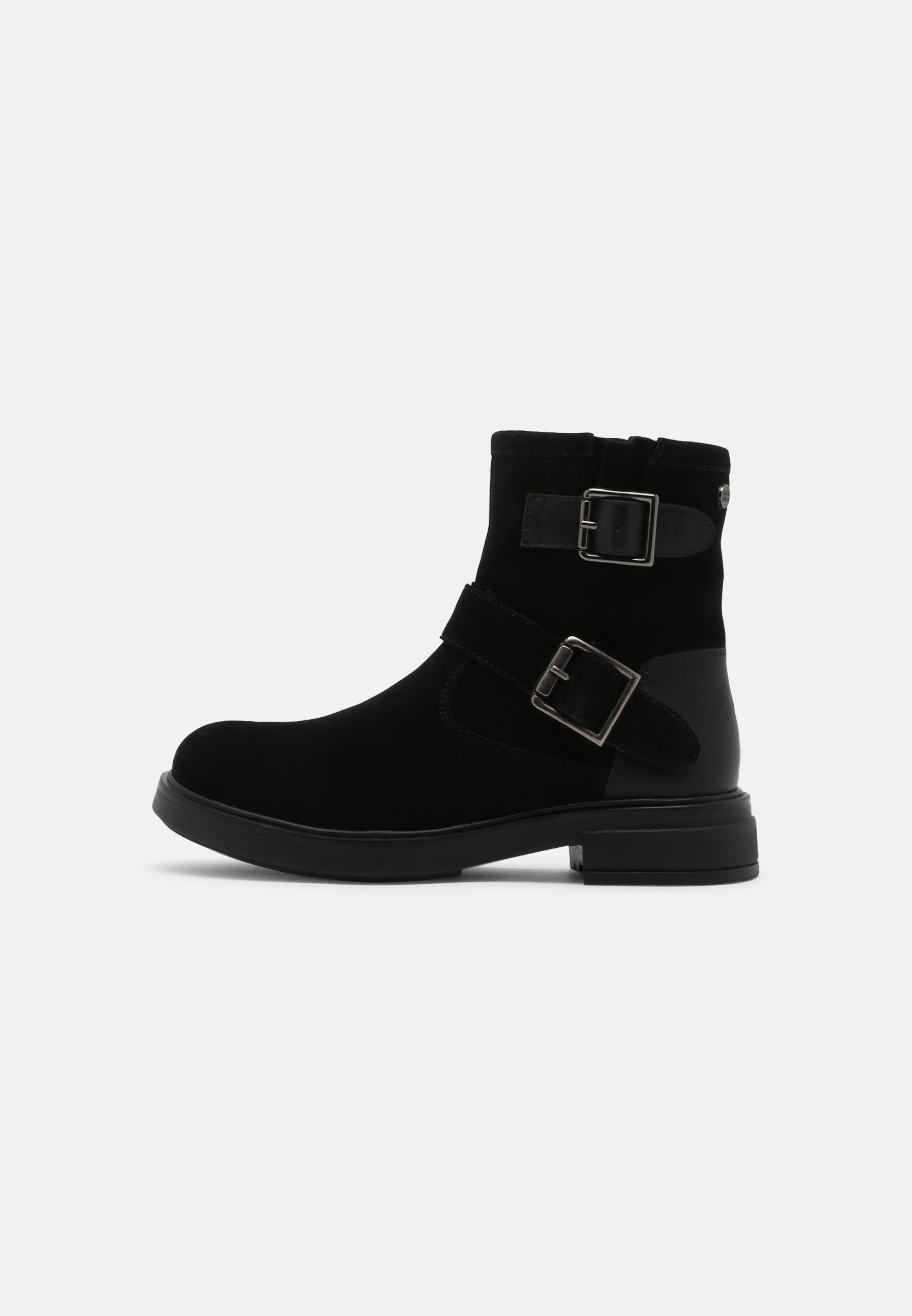 Kids SEDRATA - Classic ankle boots
