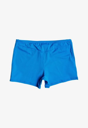 MAPOOL  - Swimming trunks - blithe
