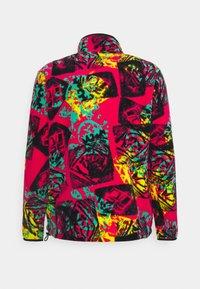 adidas Originals - Fleece jumper - multicolor - 7