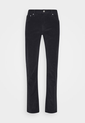511™ SLIM - Pantalon classique - nightwatch blue
