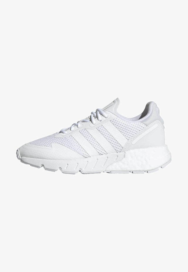ZX 1K BOOST SCHUH - Trainers - white