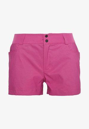 ICONIQ SHORTS - Sports shorts - wander
