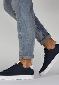 Blackstone - Sneakers - blue - 3