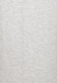 DORINA - MISTY - Pyjama bottoms - grey - 5