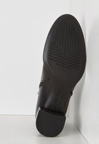 ECCO - Classic ankle boots - black - 4