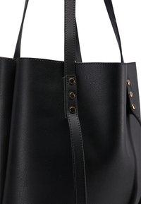 usha - Tote bag - schwarz - 4