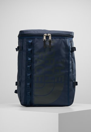 BASE CAMP FUSEBOX - Rucksack - urban navy