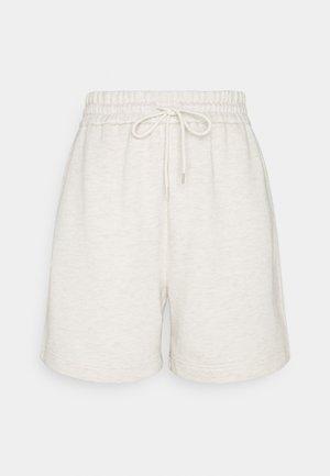 Pyjama bottoms - white