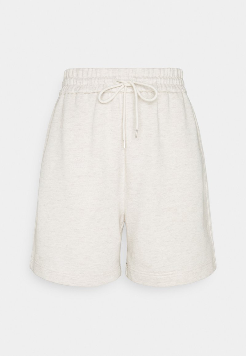 ARKET - Pyjama bottoms - white