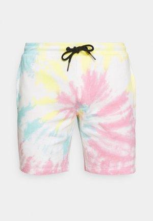 RRNILAN - Shorts - multicolor