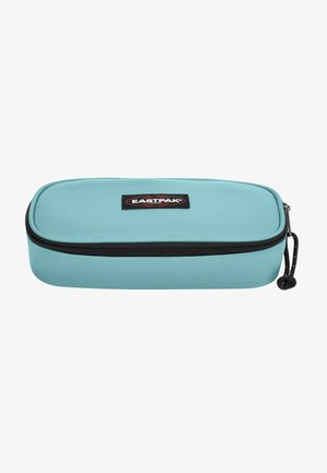 Pencil case - water blue