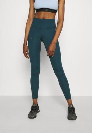 RUSH CORE LEGGING - Leggings - blue
