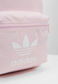 adidas Originals - CLASS - Reppu - clpink - 6