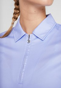 Daily Sports - MACY  - Polo shirt - lilac - 4