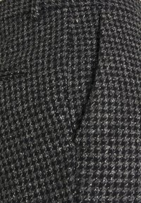 Shelby & Sons - NEW WILBER SUIT - Completo - charcoal - 6