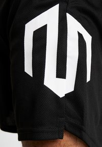 MOROTAI - NKMR TECH  - Sports shorts - black - 4