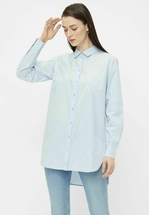 Camisa - kentucky blue