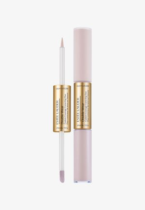 DOUBLE WEAR COLOR CORRECTING DUO 10ML - Concealer - lavender