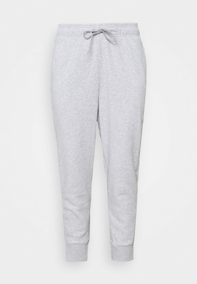 Pantalon de survêtement - light grey heather