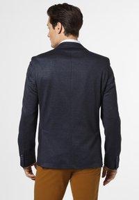 Calamar - Blazer jacket - marine - 1