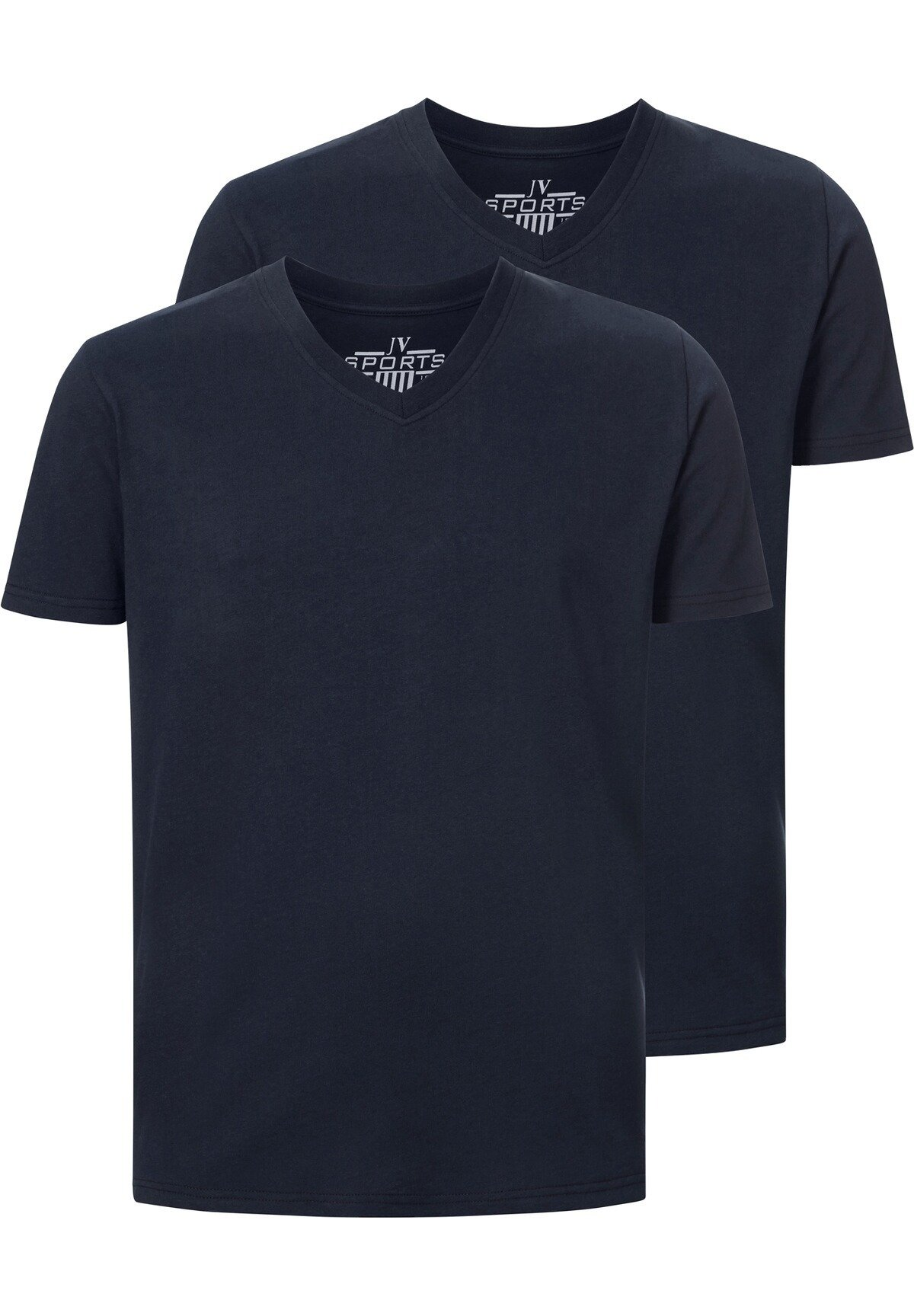 Homme DOPPELPACK OSMO - T-shirt basique