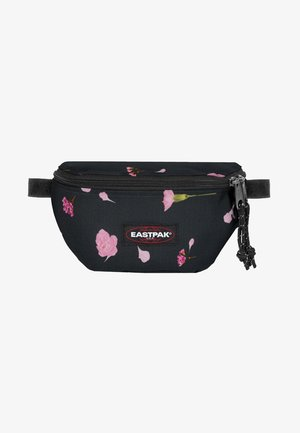 CARNATION/AUTHENTIC - Bum bag - black