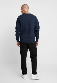 Ellesse - SUCCISO - Sweatshirt - navy - 2