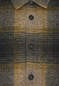 DRYKORN - ROGAL - Summer jacket - gelb - 2