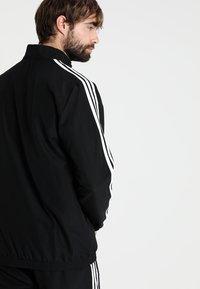 adidas Performance - SET - Träningsset - black - 3