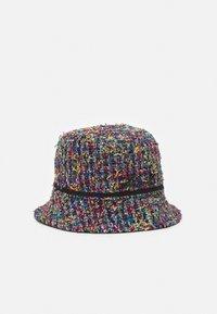 KARL LAGERFELD - SIGNATURE HAT - Hat - multicoloured - 0