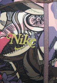 Nike Performance - PLUS - Leggings - black - 2