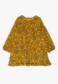 bellybutton - 1/1 ARM BABY - Day dress - yellow - 0