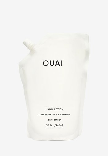 HAND LOTION REFILL - Liquid soap - -
