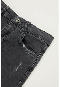 DeFacto - Slim fit jeans - grey - 2