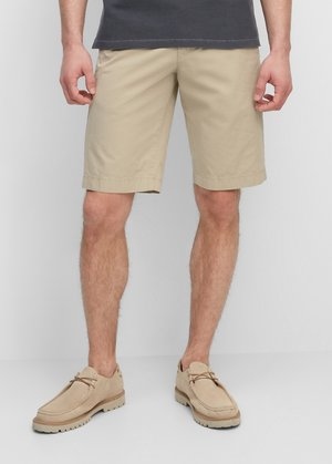 RESO - Shorts - pure cashmere