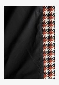 DeFacto - Short coat - brown - 6